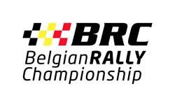 Rally de Wallonie