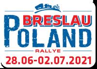 Breslau Rally