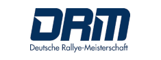 Sachsen Rallye