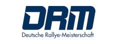 Saarland-Pfalz Rallye