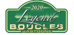 Legend Boucles à Bastogne