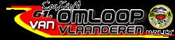 ConXioN Omloop van Vlaanderen klaar voor de 61ste editie op 3-4 september 2021