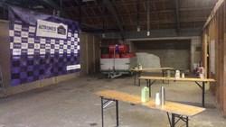 ACtronics Achterhoek Rally gecancelled