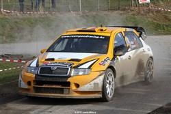 Preview Rally van Haspengouw 2016