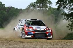 Omloop van Vlaanderen en East Belgian Rally geannuleerd