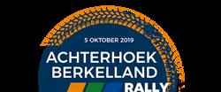 Jim v/d Heuvel wint 1e Achterhoek Berkelland Rally
