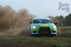 Wisselend succes voor VDZ Racing