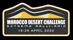 Morocco Desert Challenge gaat voorlopig nog door