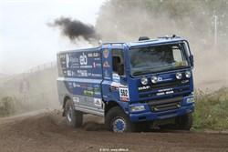 4WD Festival 2013