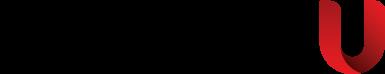 ireckon