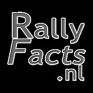 Rallyfacts.nl