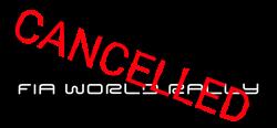 WRC Rally van Argentinië uitgesteld